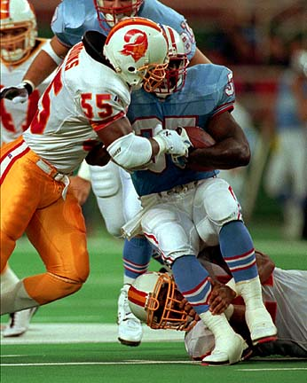 miami dolphins roster  1995